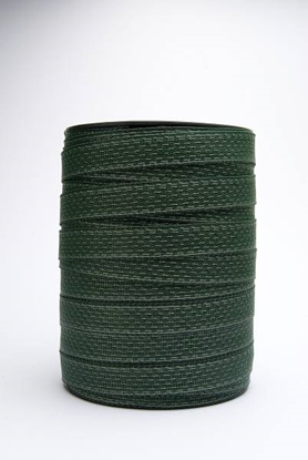 Picture of 200m x 40mm Green Turbocharge Tape
