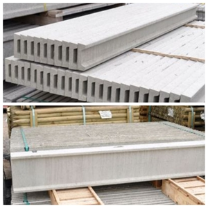 Picture for category Gravel Boards
