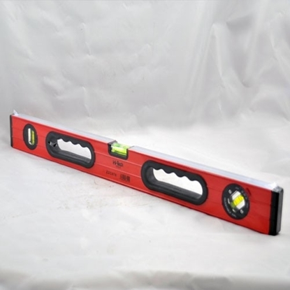 "Picture of 24"" Spirit Level"