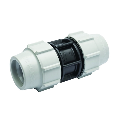 Picture of 20mm Coupler