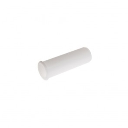 Picture of 20mm Pipe Liner