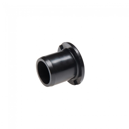 Picture of 20mm Plug Adaptor