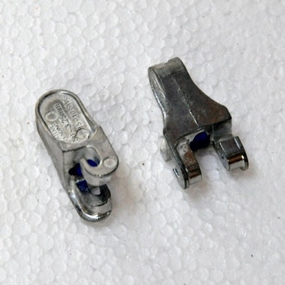 Picture of Gripple T Clip