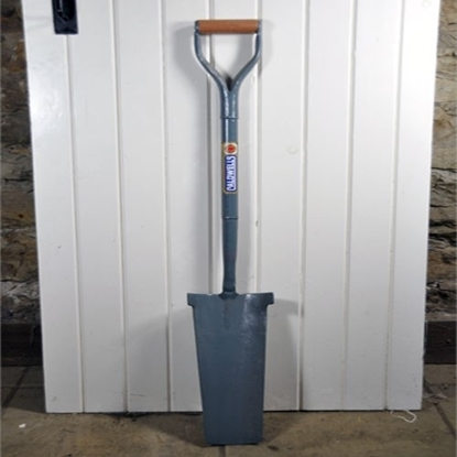 Picture of Newcastle Draining Tool