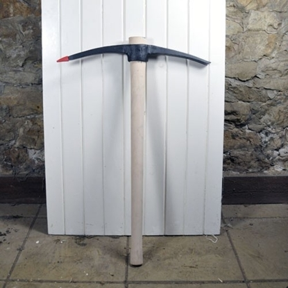 Picture of Pick Axe