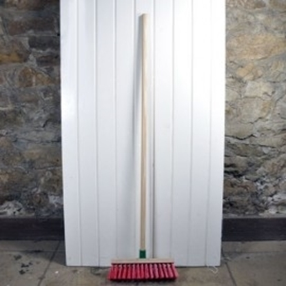 Picture of Yard Brush