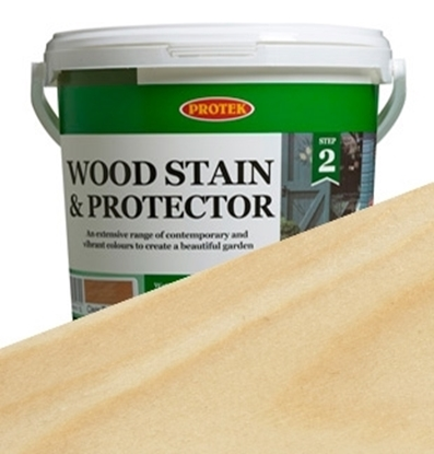 Picture of 5ltr WP Clear tough coat