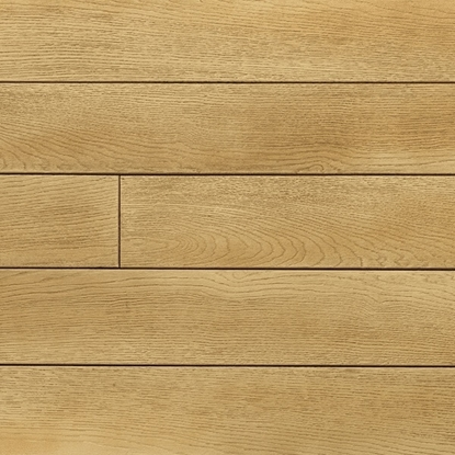 Picture of 3.6m x 176 x 32mm Millboard E/G Golden Oak
