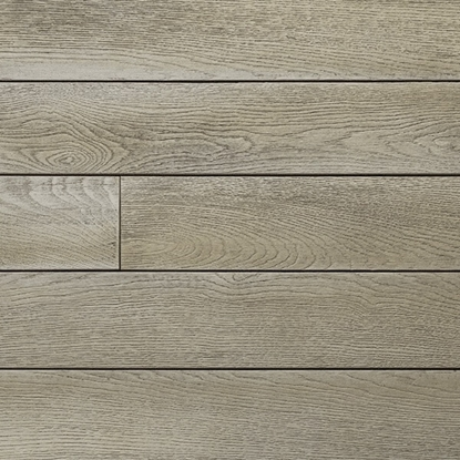 Picture of 3.6m x 176 x 32mm Millboard E/G Smoked Oak
