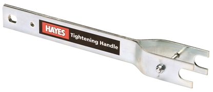Picture of Hayes H303 Ratchet Tightening Handle