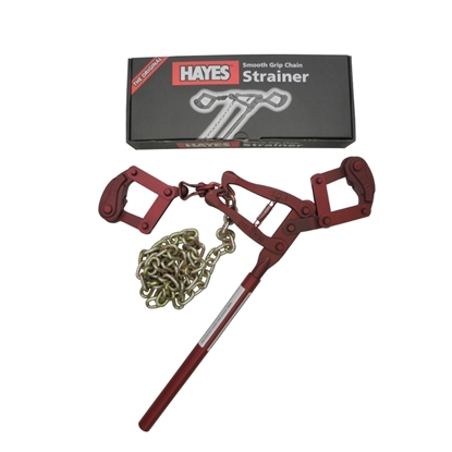 Picture of Hayes H300 Smooth Grip Chain Strainer