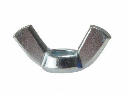 Picture of M10 Wing Nut (10pp)