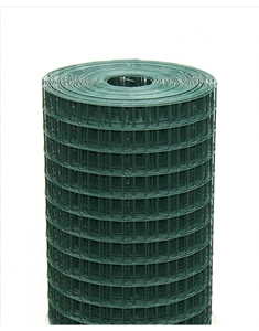 Picture for category Weld Mesh