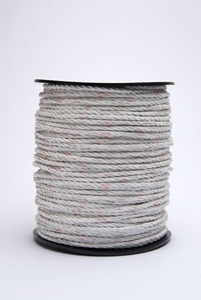 Picture for category Wire, Rope & Tape