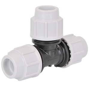 Picture for category Water Pipe & Fittings