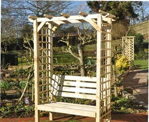 Picture for category Garden Furniture