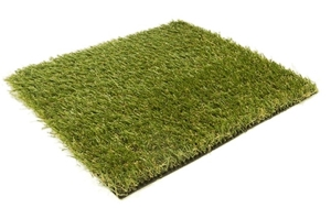 Picture for category Artificial Grass