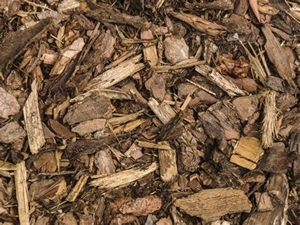 Picture for category Woodchip