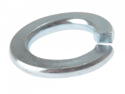 Picture of Spring Washer