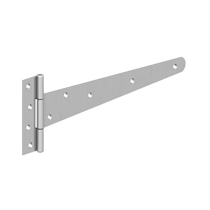 Picture of T Hinge Sets