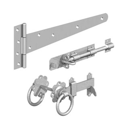Picture of Gate Kits