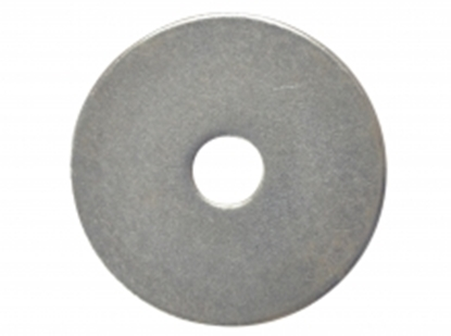 Picture of M10 x 40mm Repair Washer (10pp)