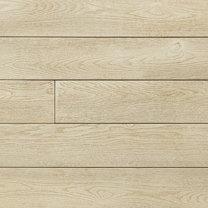 Picture of 3.6m x 176 x 32mm Millboard E/G Limed Oak