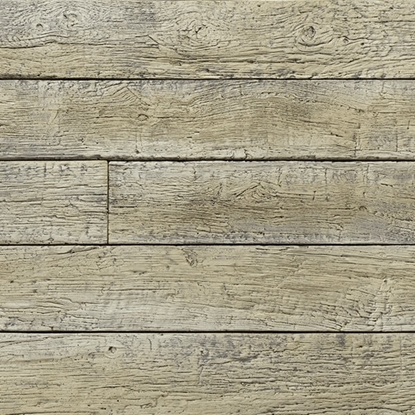 Picture of 3.2m x 200 x 32 Millboard Weathered VO Drift