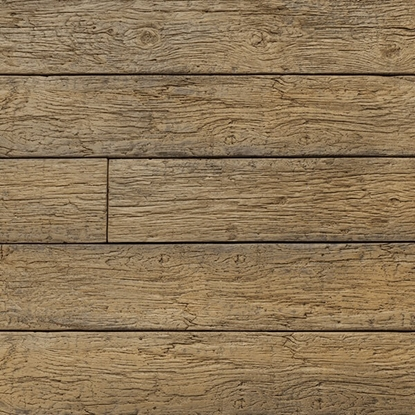 Picture of 3.2m x 200 x 32 Millboard Weather Vintage Oak