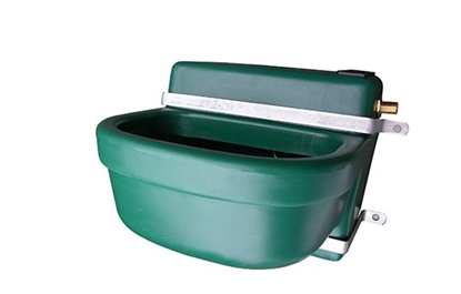Picture of Conventional Drink Bowl 400 x 340 x 395 x 16ltr
