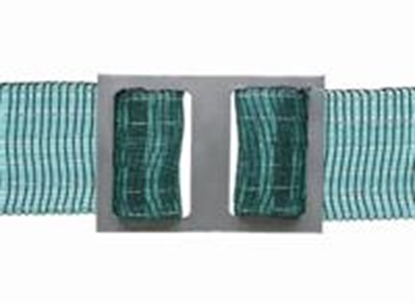 Picture of 20mm Fixing Buckle (5pp)