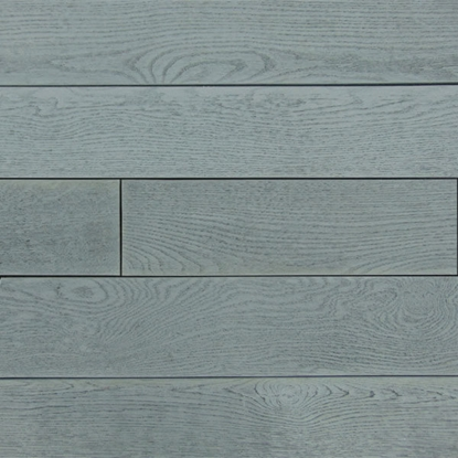 Picture of 3.6m x 176 x 32mm Millboard E/G Brush Basalt