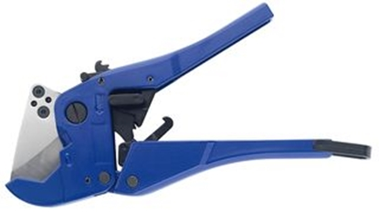 Picture of Plastic Water Pipe Cutter