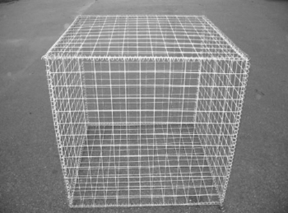 Picture of Gabions 1m x 1m
