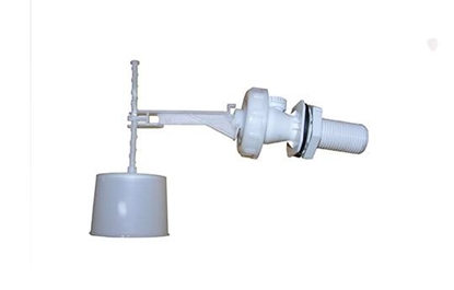 Picture of Opella Valve for DBL4-O Micro Drink Bowl
