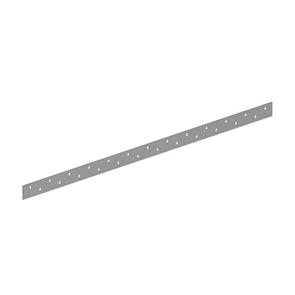 Picture of Straight Light Restraint Strap 1200mm
