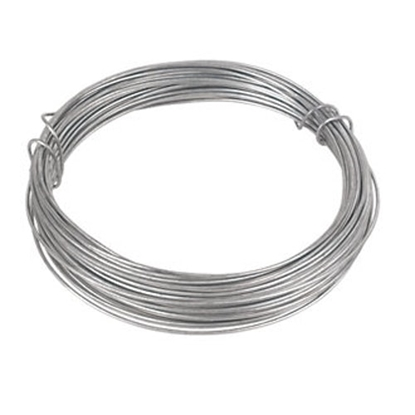 Picture of 31m Tying Wire