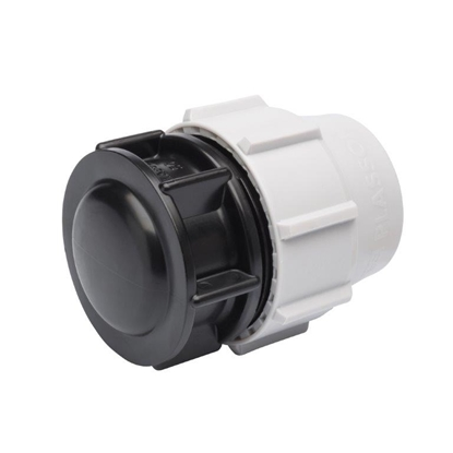 Picture of End Plug