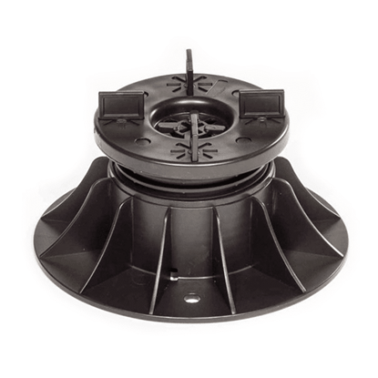 Picture of Millboard Pedestals 50mm - 70mm