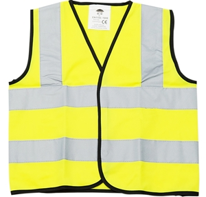 Picture for category Hi-Viz