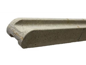 Picture for category Concrete Posts