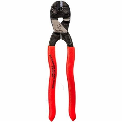 Picture of Strainrite HT Wire Cutting Pliers