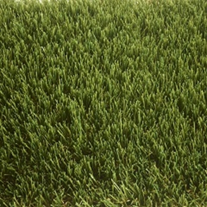Picture of Blakeney 30mm Artificial Grass 4m wide