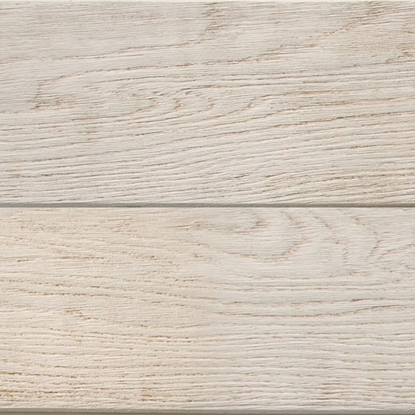 Picture of Square Step Edge 3.2m x 50 x 33 Limed Oak