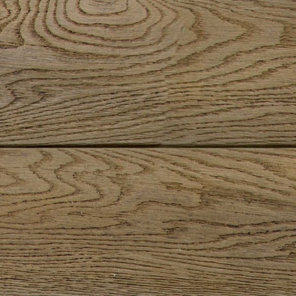 Picture of Square Step Edge 3.2m x 50mm x 33mm Vintage