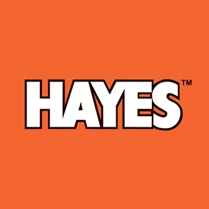 Picture for category Hayes