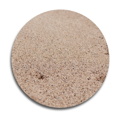 Picture of Sharp Sand Dumpy Bag