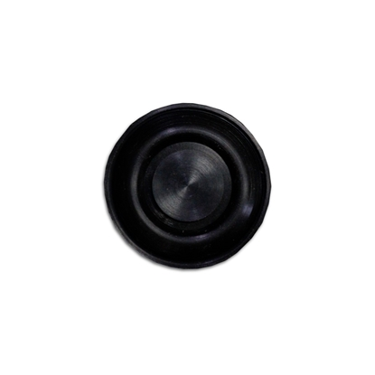 """Picture of 1/2"""" Part 2 Diaphragm Washer"""
